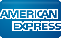 american express curved 128px
