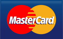 mastercard straight 128px