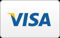 visa curved 128px